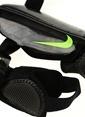 Nike Tekmelik Siyah